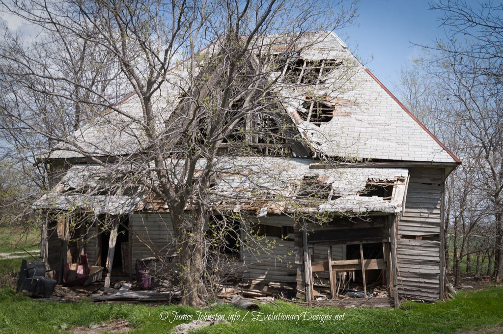 Image Gallery Old Abandoned Houses Texas