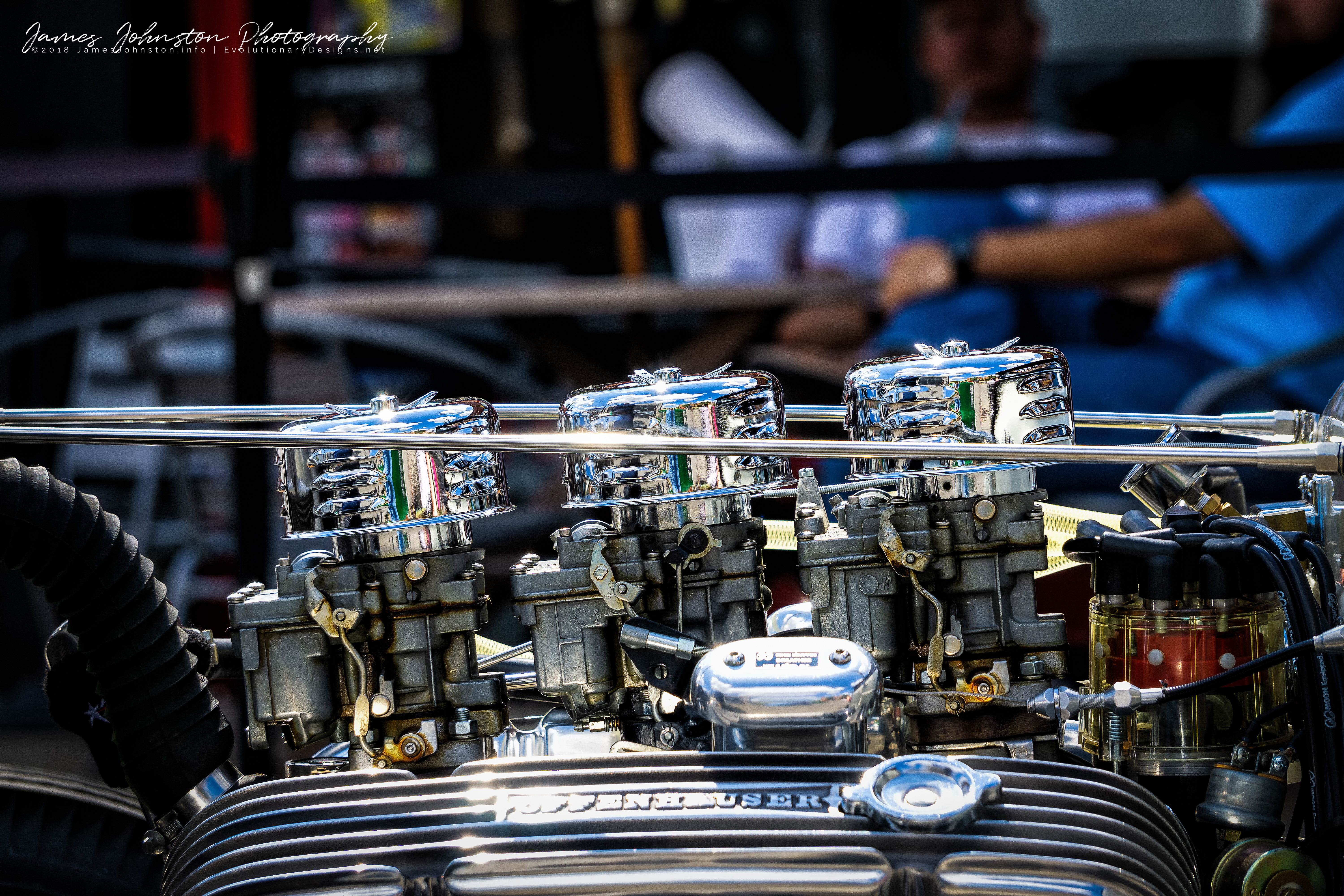 More Pictures From The Invasion Car Show Deep Ellum Dallas - Texas metal car show